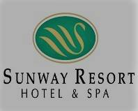 sunway hotel-spa