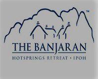 the banjaran